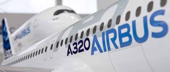 A RUAG Aerostructures új egri repülőgépalkatrész-gyára az Airbus és a Bombardier beszállítója