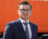 Új vezető a Gebrüder Weiss szlovákiai üzletágának élén