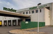 mader-logisztika
