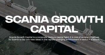 scania-growth-capital