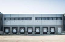 BTS jellegű ipari- és logisztikai ingatlanfejlesztéseket indít az InfoGroup