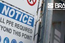 A jelzések a biztonságot és a hatékonyságot szolgálják