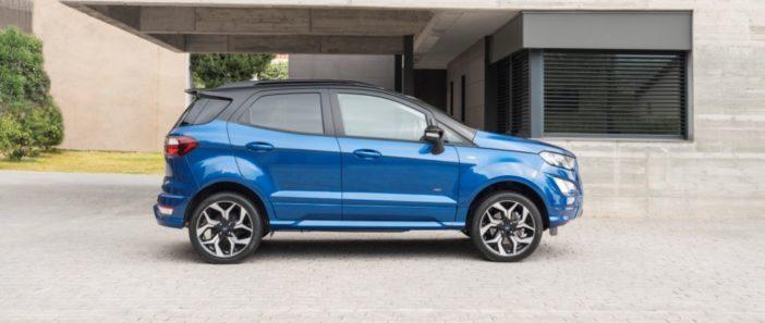 Az Idei Ev Vegeig A Ford Tovabbi  Munkahelyet Teremt A Ford Krajova Uzemben Igy Az Auto Es Motorgyarto Reszlegekben Osszesen  Ember Dolgozik