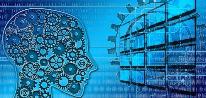 A jövő gyára már itt van – okos és az internetre csatlakozik