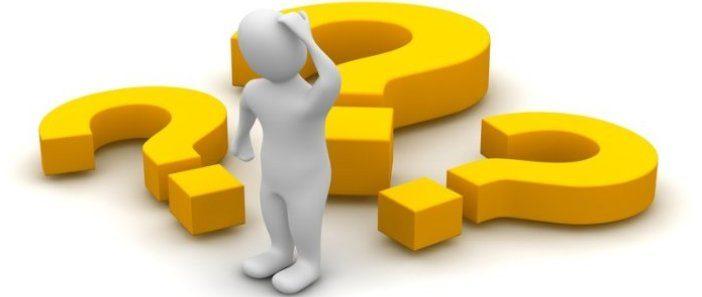 Mit tehetnek a fuvarozók és személyszállító cégek, hogy a rájuk kiszabott bírságok összegét minimalizálni tudják?
