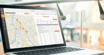 Flottakövetés és útdíjfizetés – egy eszközzel, hatékonyan
