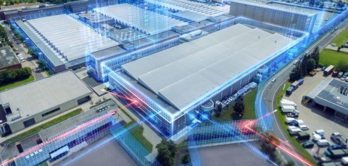 Az anomáliák észlelésével a Siemens növeli az ipari rendszerek kiberbiztonságát
