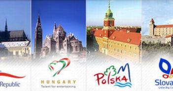 V4 Logisztikai Fórum a Hungaroringen