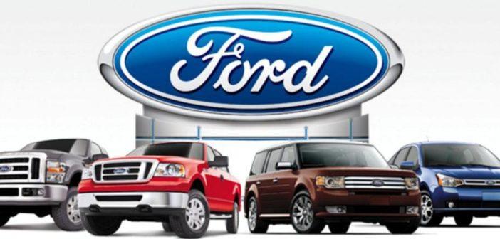 A Ford és a Volkswagen együtt fog működni?