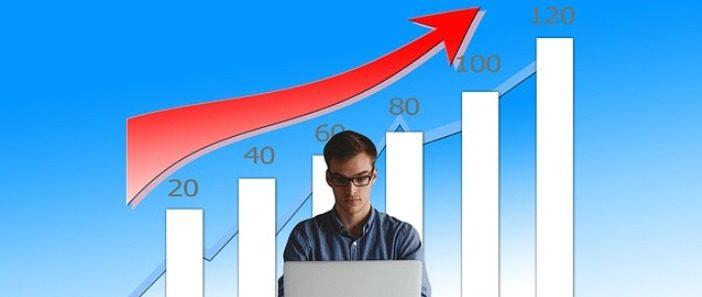 Beruházási boom várható a kkv szektorban