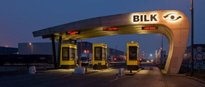 Tovább növekszik a kereslet a BILK logisztikai kapacitásai iránt