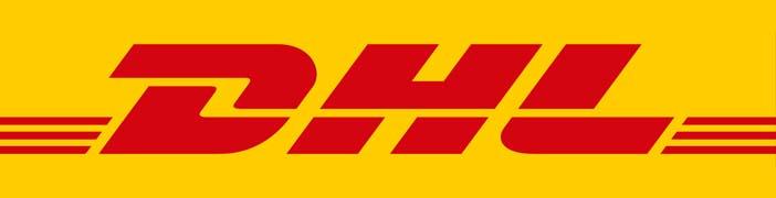 DHL Freight Magyarország Kft.