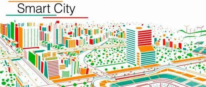 A MobilITy-Győr bemutatja, hogyan működik egy okos város