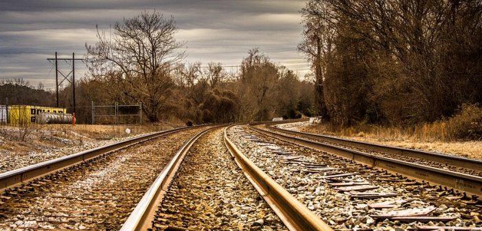 A vasúti árufuvarozás magas szintű konferenciáját tartották Pozsonyban