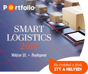 Smart Logistics 2019 - Ipar 4.0 a logisztikában – Milyen újdonságokra készülhet a szektor? Kormányzati tervek a magyar áruszállítás és fuvarozás fejlesztésére Hálózatba kapcsolt, autonóm járművek – Hódítanak a digitális flottamegoldások Mesterséges intelligencia és felhőalapú szolgáltatások a fuvarszervezésben Mobil robotok a csomagolóiparban, csomagszállítás, csomagautomaták Raktárkapacitás fejlesztés: automata magasraktár, áruadagoló rendszerek Változnak a vásárlói szokások: fókuszban az online vásárlás Főbb trendek az e-kereskedelemben: élelmiszeripar, elektronikai cikkek, szépség- és divatipar Raktározási, csomagolási, kiszállítási kihívások – mit tudnak a hagyományos és az újabb piaci szereplők?