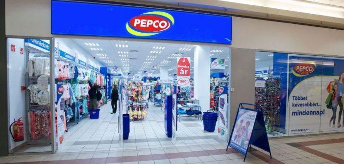 Magyarország egyik legnagyobb logisztikai beruházását kezdi meg áprilisban a PEPCO