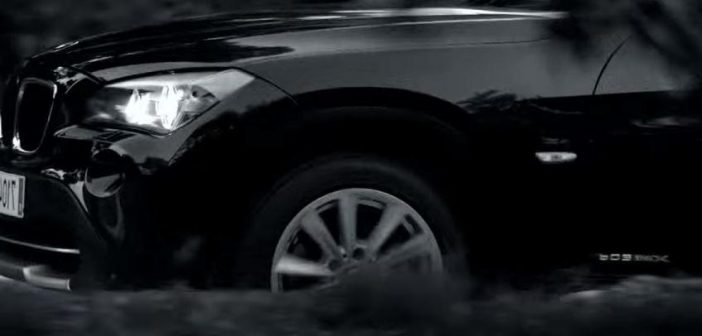 Könnyű-abroncs technológiát vezet be a Bridgestone