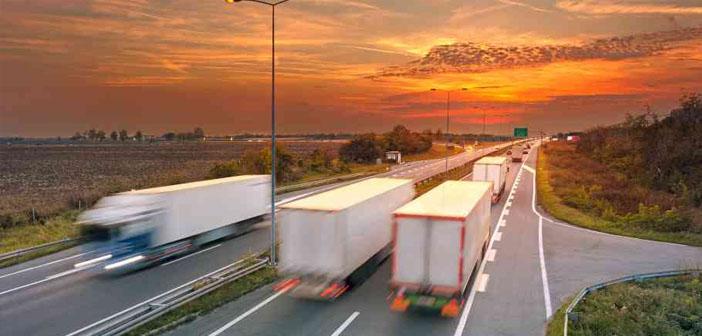 Egységes fellépés az uniós fuvarozási piacot torzító szabályozás ellen