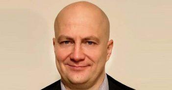 Új ügyvezető a ContiTech élén