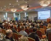 Közeledik az év Supply Chain eseménye: az MLBKT 27. Kongresszusa!