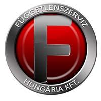 Függetlenszerviz Hungária Kft.
