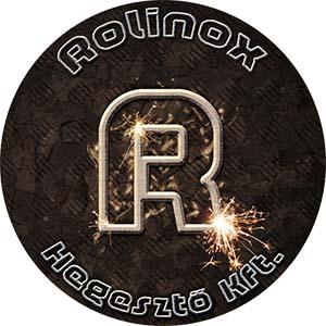 Rolinox