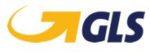 GLS General Logistics Systems Hungary Csomag-Logisztikai Kft.