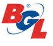 Barsan Global Logistic Kft.